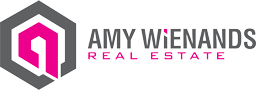 Amy Wienands Real Estate